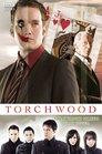Torchwood the Twilight Streets
