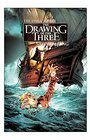 Stephen King's Dark Tower The Drawing of the Three - The Sailor
