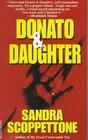 Donato  Daughter