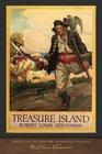 Treasure Island 100th Anniversary Collection