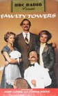 Fawlty Towers 1 : BBC (BBears Big Chapter Books(TM))