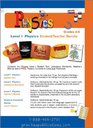 Real Science-4-Kids Physics Level I BUNDLE
