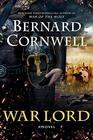 War Lord A Novel