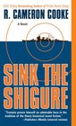 Sink The Shigure (Jack Tremain, Bk 2)