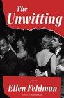 The Unwitting A Novel