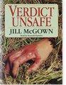 Verdict Unsafe
