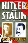 Hitler and Stalin Parallel Lives