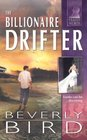 The Billionaire Drifter (Family Secrets)