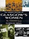 Hidden History of Glasgow's Women