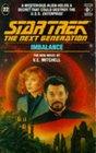 Imbalance Star Trek the Next Generation 22