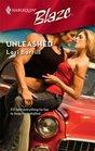 Unleashed (Harlequin Blaze #430)