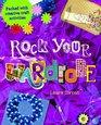 Rock Your Wardrobe