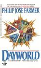 Dayworld (Dayworld, Bk 1)
