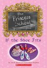 Princess School Cinderella