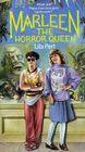 Marlene the Horror Queen