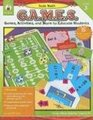 Basic Math GAMES Grade 3 Games Activities And More to Educate Students