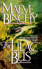 The Lilac Bus : Stories