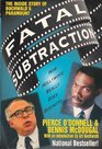 Fatal Subtraction The Inside Story of Buchwald V Paramount