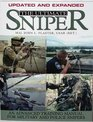 The Ultimate Sniper An Advanced Training Manual for Military and Police Snipers