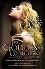 The Goddess Collection, Volume One