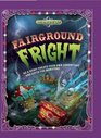 Fairground Fright