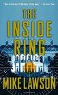 The Inside Ring (Joe De Marco, Bk 1)