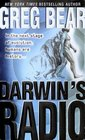 Darwin's Radio (Darwin, Bk 1)
