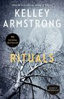 Rituals The Cainsville Series