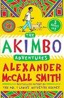 The Akimbo Adventures