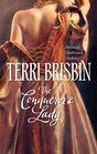 The Conqueror's Lady (Knights of Brittany, Bk 2) (Harlequin Historical, No 954)