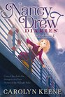 Nancy Drew Diaries 3-Books-in-1 Curse of the Arctic Star Strangers on a Train Mystery of the Midnight Rider