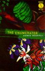 The Enumerator (Mask Noir Series)
