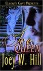 Ice Queen (Nature of Desire, Bk 3)