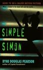 Simple Simon (Art Jefferson, Bk 4)