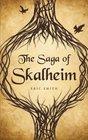 The Saga of Skalheim