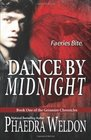 Dance By Midnight