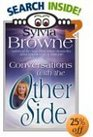 Conversations with the Other Side (Large Print)