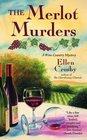 The Merlot Murders (Wine Country, Bk 1)
