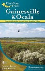 Five-Star Trails Gainesville  Ocala Your Guide to the Area's Most Beautiful Hikes