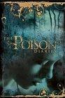 Poison Diaries Nightshade
