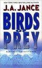 Birds of Prey (J. P. Beaumont, #15)