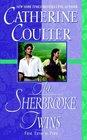 The Sherbrooke Twins (Bride, Bk 8)