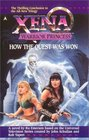 How the Quest Was Won (Xena, Warrior Princess)