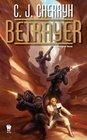 Betrayer (Foreigner, Bk 12)