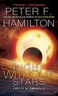 A Night Without Stars A Novel of the Commonwealth