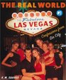 MTV's Real World Las Vegas : Confessions from Sin City