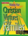 Christian Virtues for Families