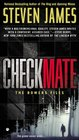 Checkmate (Bowers Files, Bk 8)