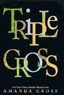 Triple Cross (Kate Fansler)