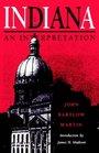 Indiana: An Interpretation (Indiana)